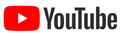 youtube_0-730x380.png